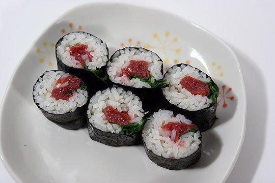 אומבושי מאקי