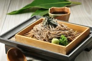 88 מאכלים לטבעונים ביפן