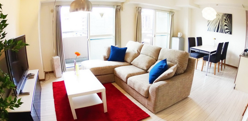 apartment-japan-airbnb