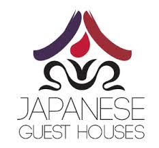 japaneseguesthouses
