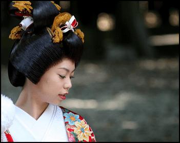 10 סוגי שירות שתמצאו (רק) ביפן