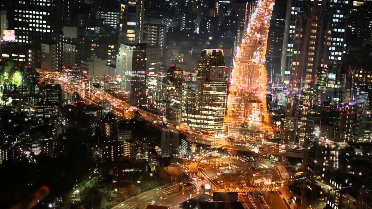 טוקיו ב-5 דקות