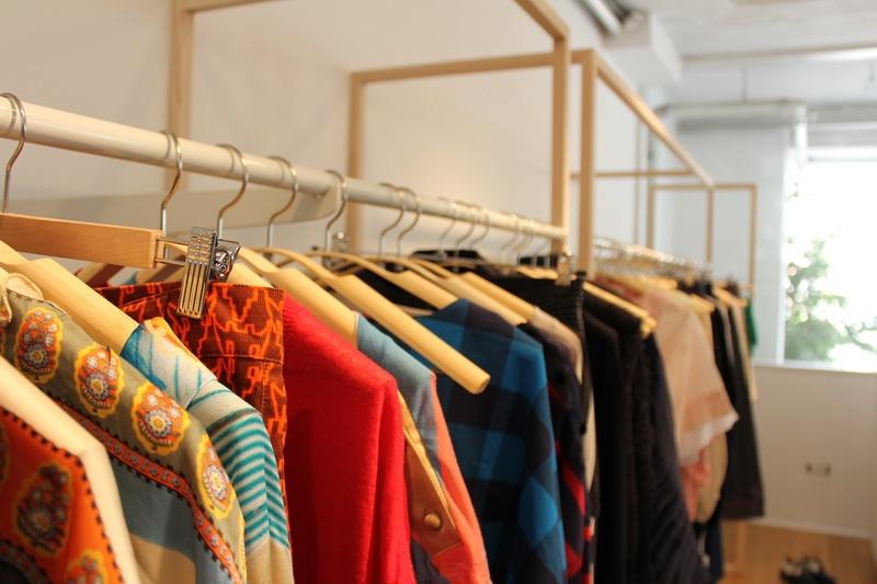 הכל על חנות הבגדים TONARI