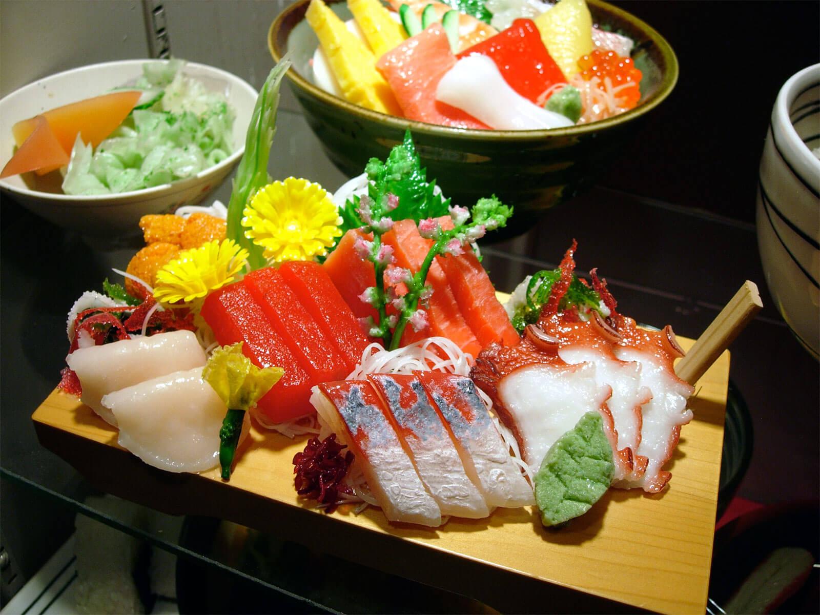 יציאה למסעדות ביפן? – 13 דברים שרצוי מאוד לדעת כי חבל על אי נעימות :)