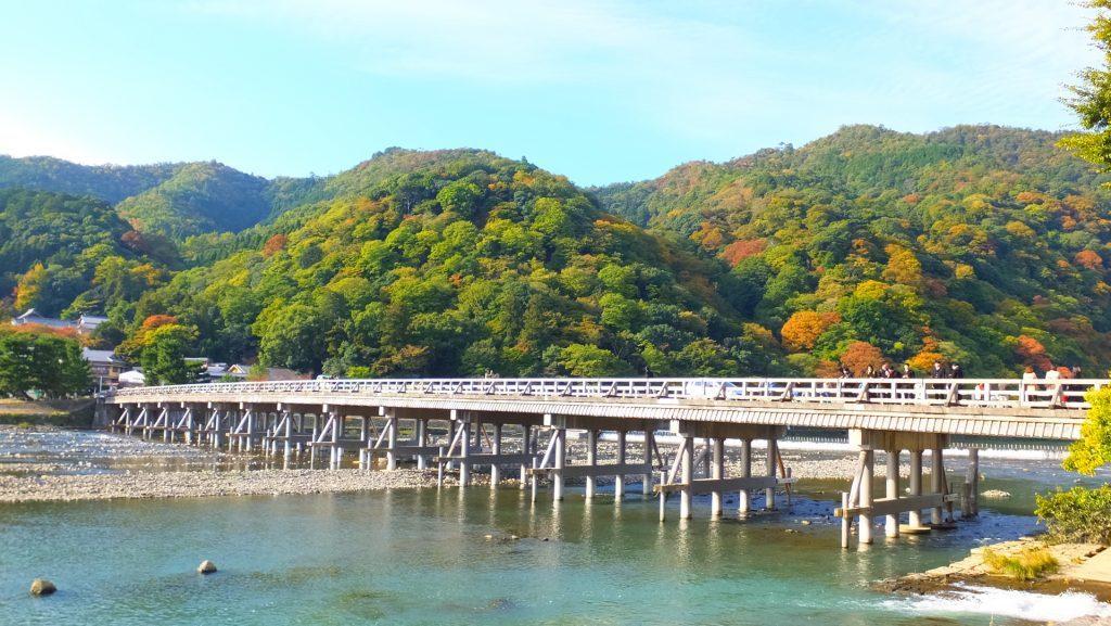 arashiyama2higashiyama-1-day-ticket