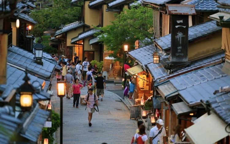 arashiyama3higashiyama-1-day-ticket