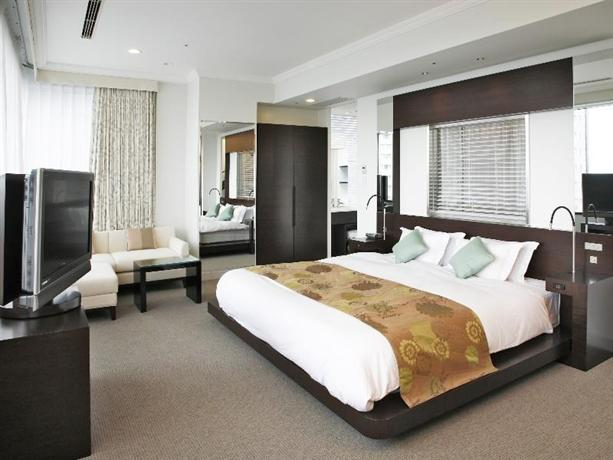 celestine-hotel-tokyo