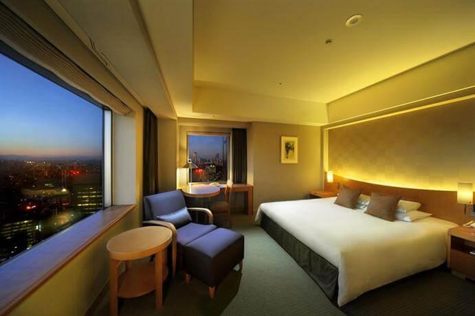 cerulean-tower-tokyu-hotel-tokyo