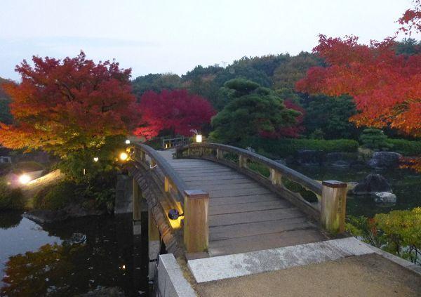 daisen-park