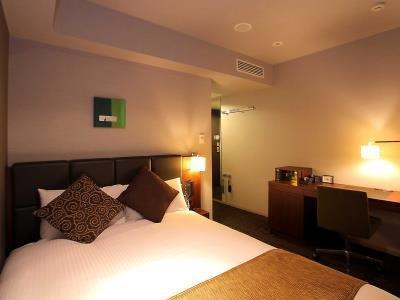 gracery-tamachi-hotel-tokyo