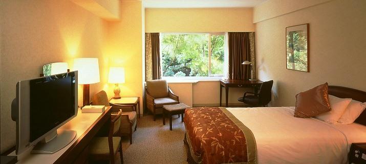 grand-prince-hotel-takanawa