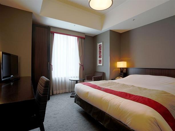 hotel-monterey-akasaka