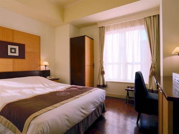 hotel-monterey-ginza