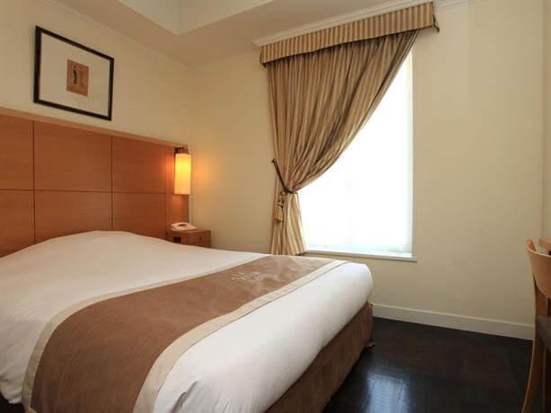 hotel-monterey-lasoeur-ginza
