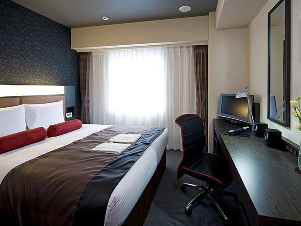 hotel-mystays
