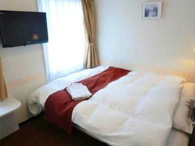hotel-shimbashi-sambankan