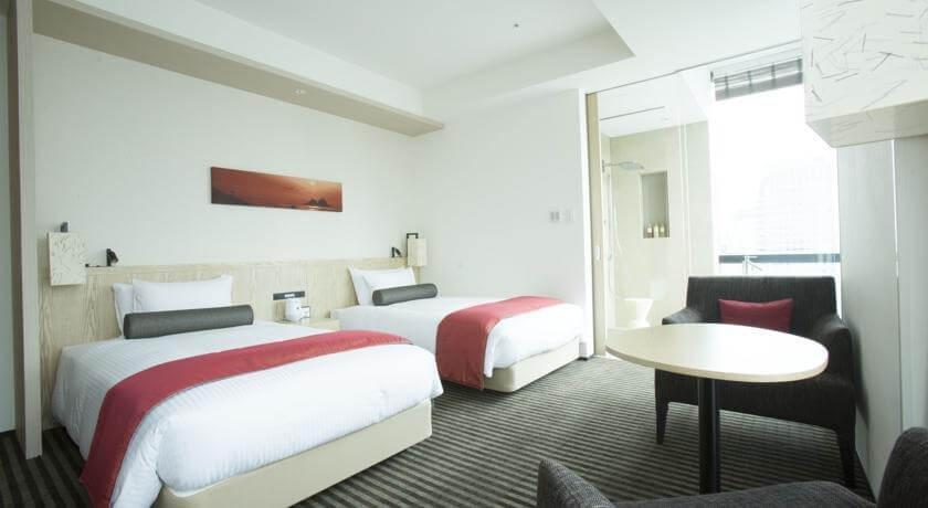jr-kyushu-hotel-blossom-shinjuku