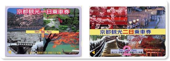 kyoto-sightseeing-pass