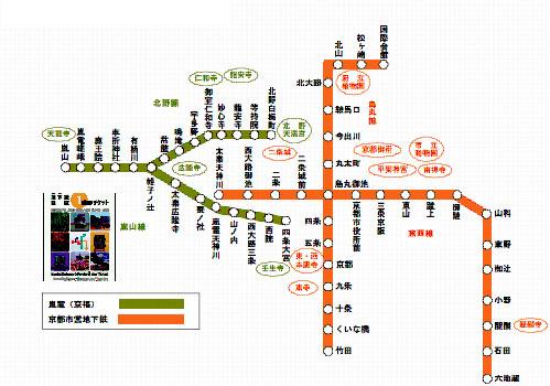 kyoto-subway-and-randen-1-day-ticket2