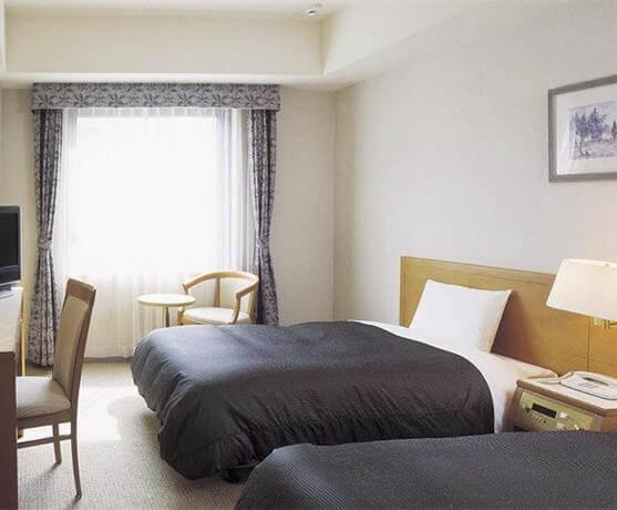 mets-shibuya-hotel-tokyo