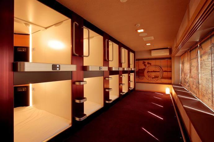 nadeshiko-hotel-shibuya-female-only