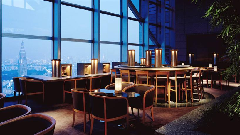 המלונות המומלצים ביותר לזוגות באזור שינגוקו בטוקיו