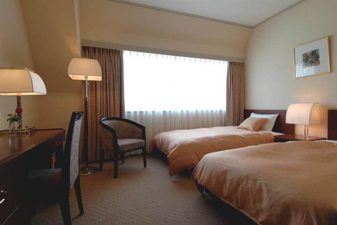 shibuya-creston-hotel