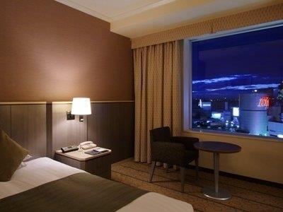 shibuya-excel-hotel-tokyo