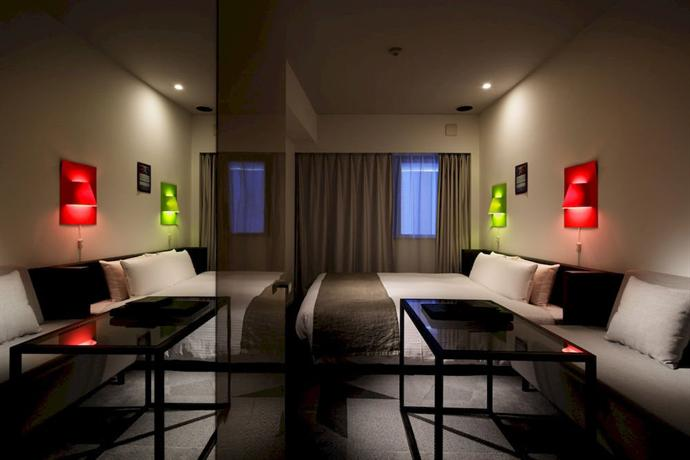 shibuya-granbell-hotel