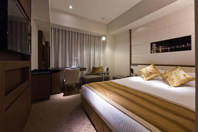 solaria-nishitetsu-hotel-ginza