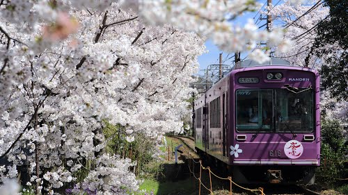subway-and-hieizan-ticket3