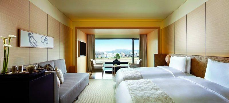 the-ritz-carlton-kyoto