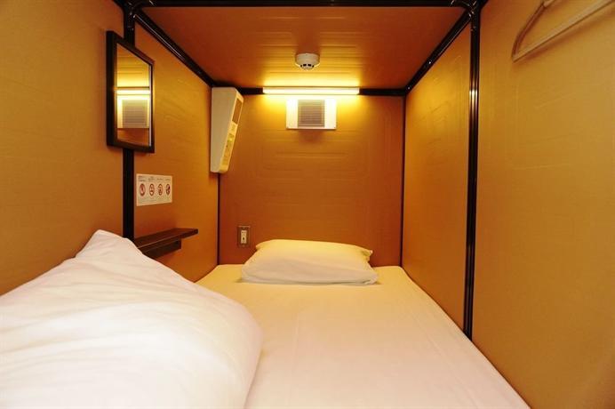 tokyo-ginza-bay-hotel