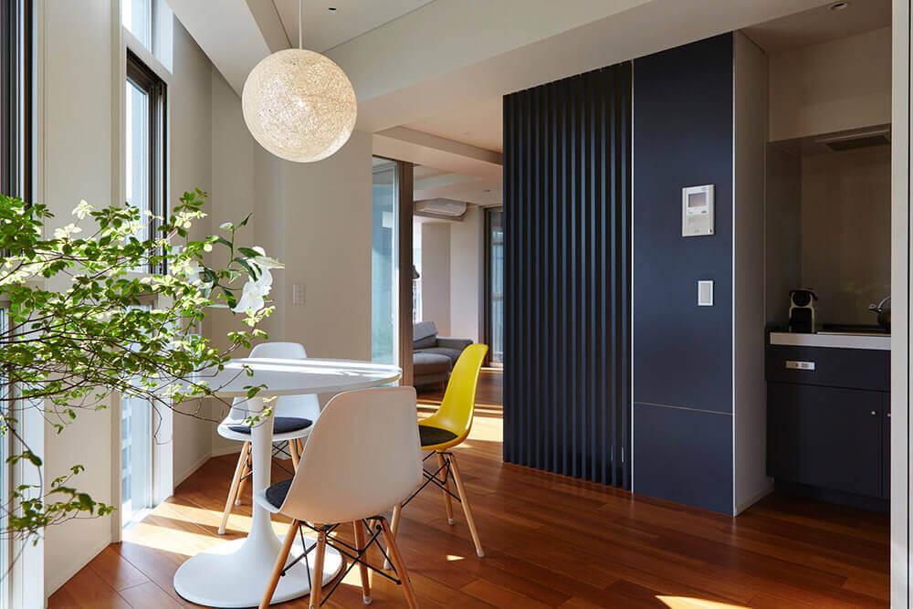 best-tokyo-airbnbs-016