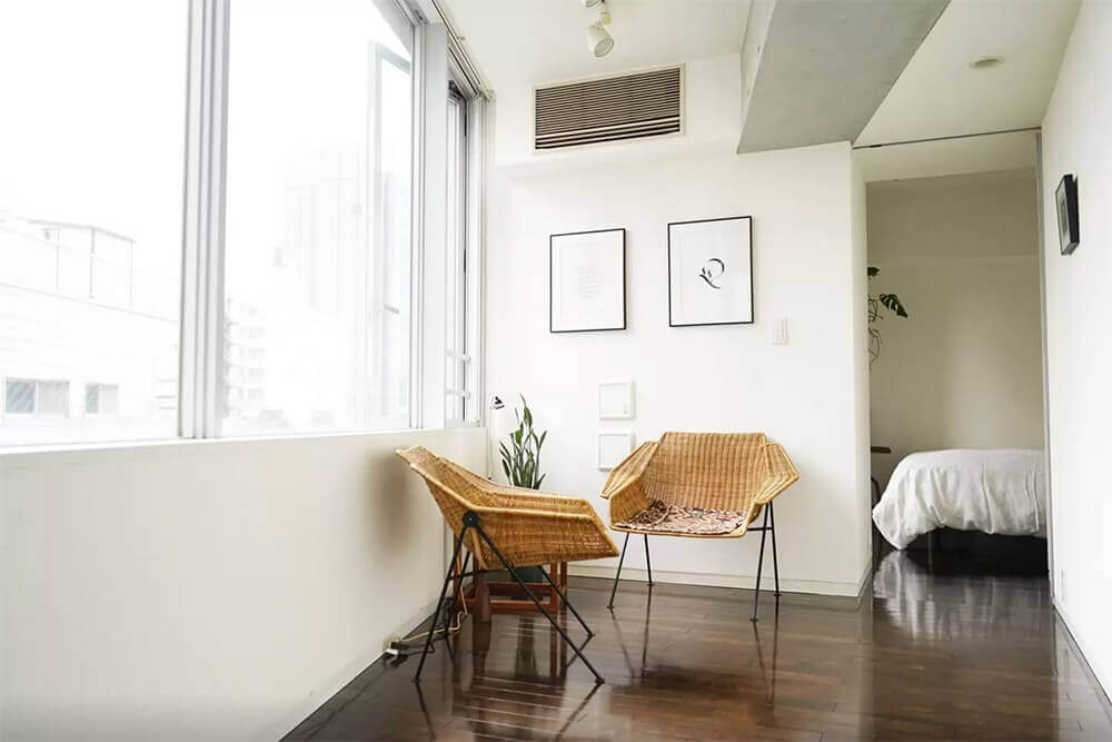 best-tokyo-airbnbs-020-1