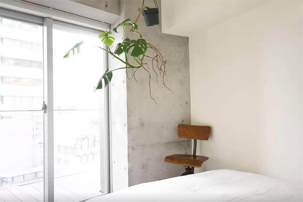 best-tokyo-airbnbs-021-1