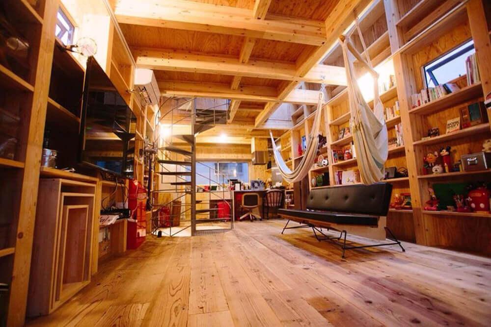 best-tokyo-airbnbs-022