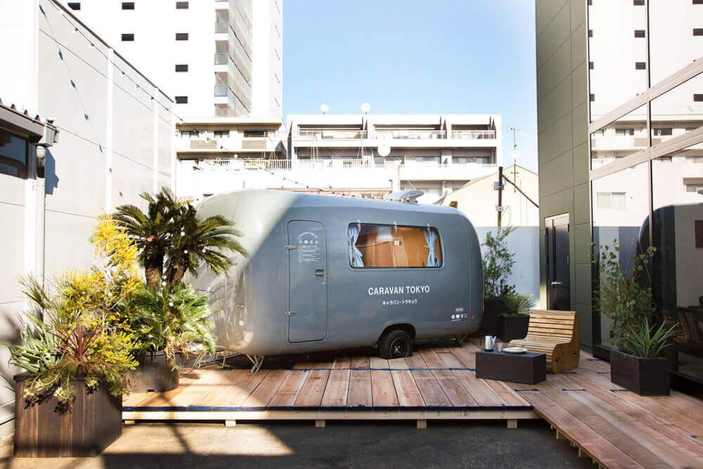 best-tokyo-airbnbs-08