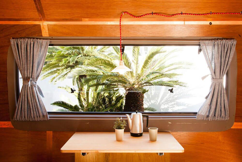 best-tokyo-airbnbs-09