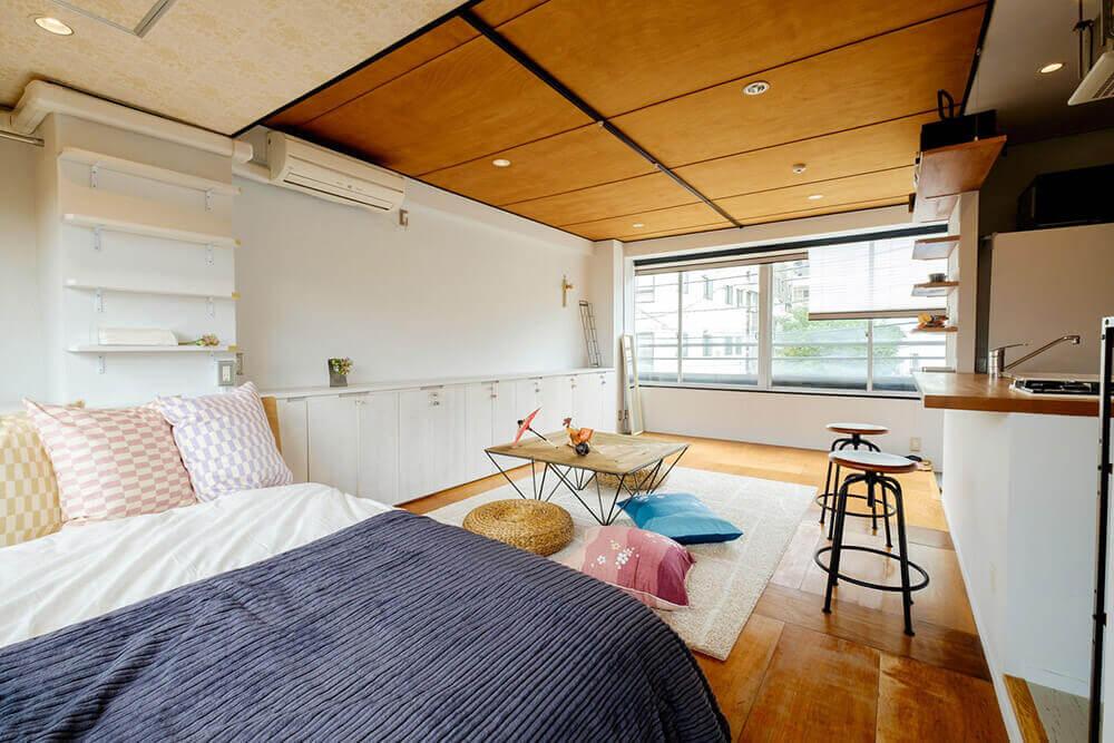 best-tokyo-airbnbs-10