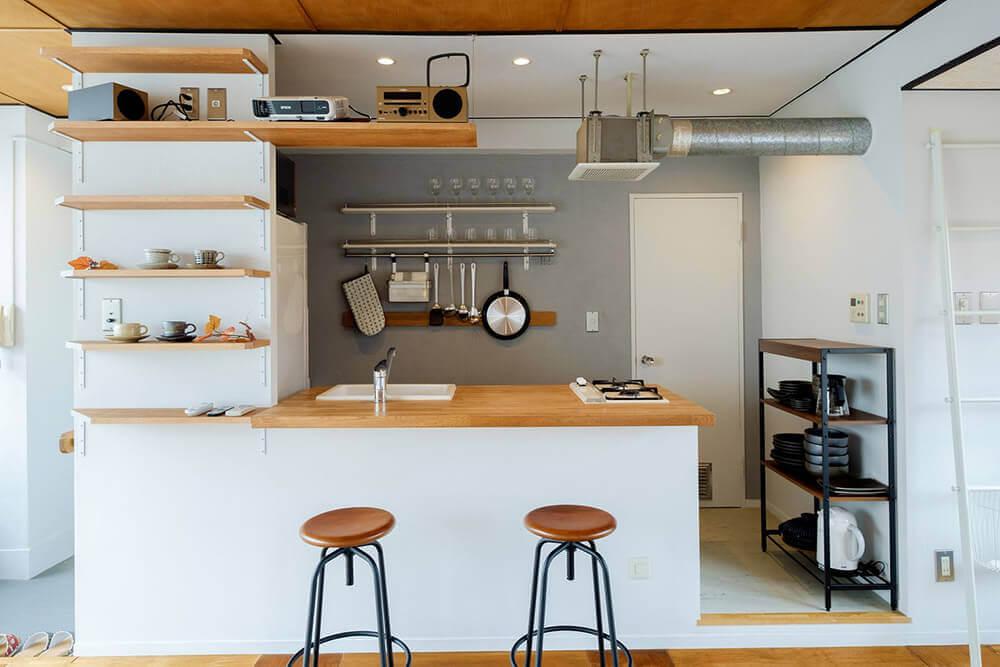 best-tokyo-airbnbs-11