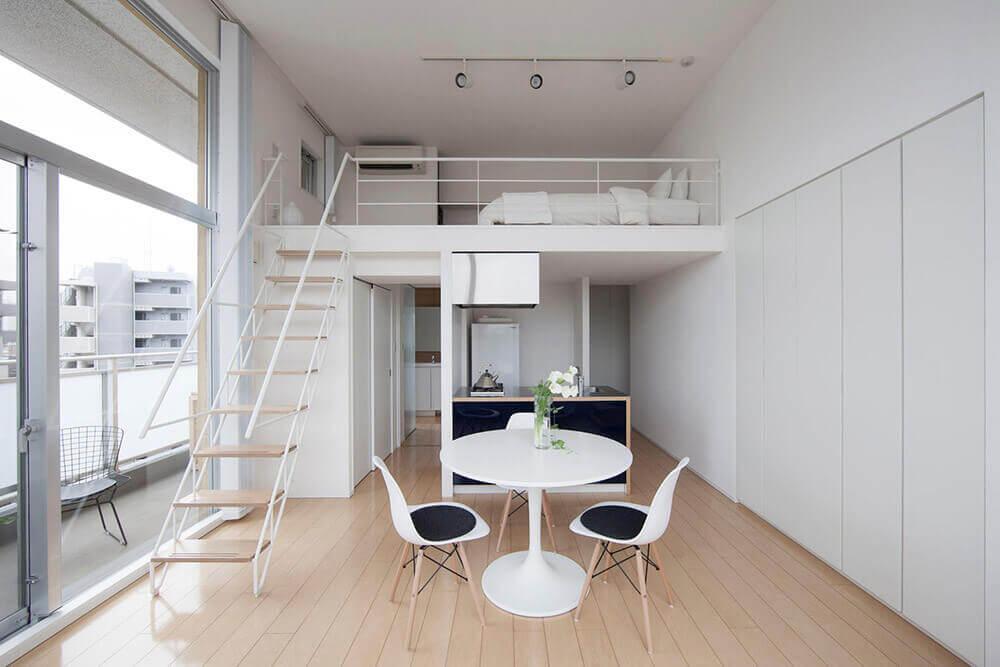 best-tokyo-airbnbs-13