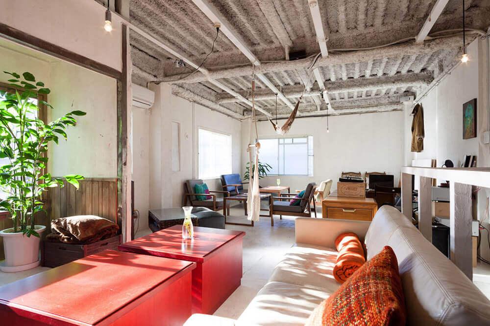 best-tokyo-airbnbs-14