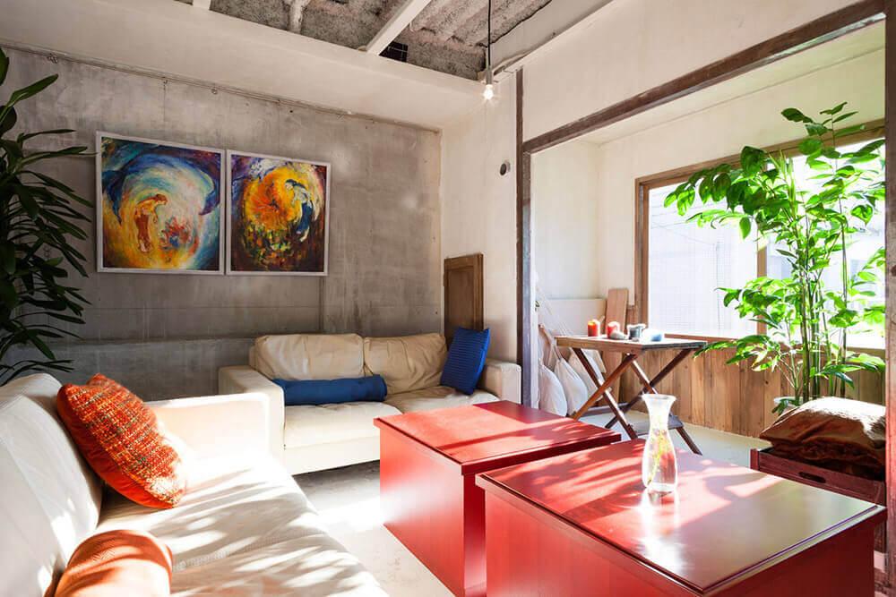 best-tokyo-airbnbs-15