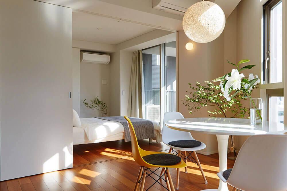 best-tokyo-airbnbs-17