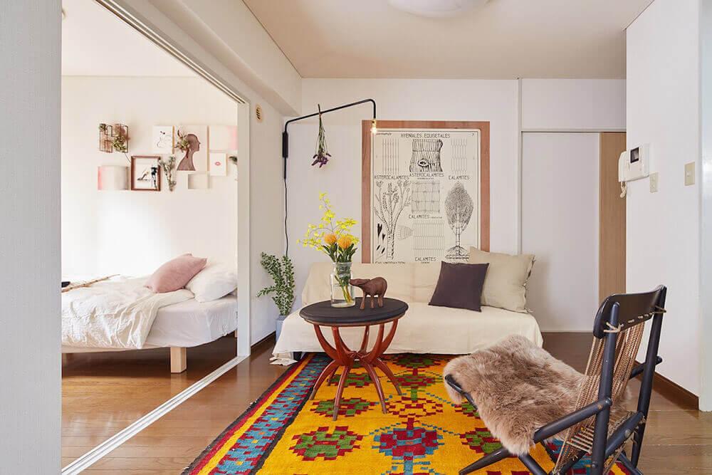 best-tokyo-airbnbs-18