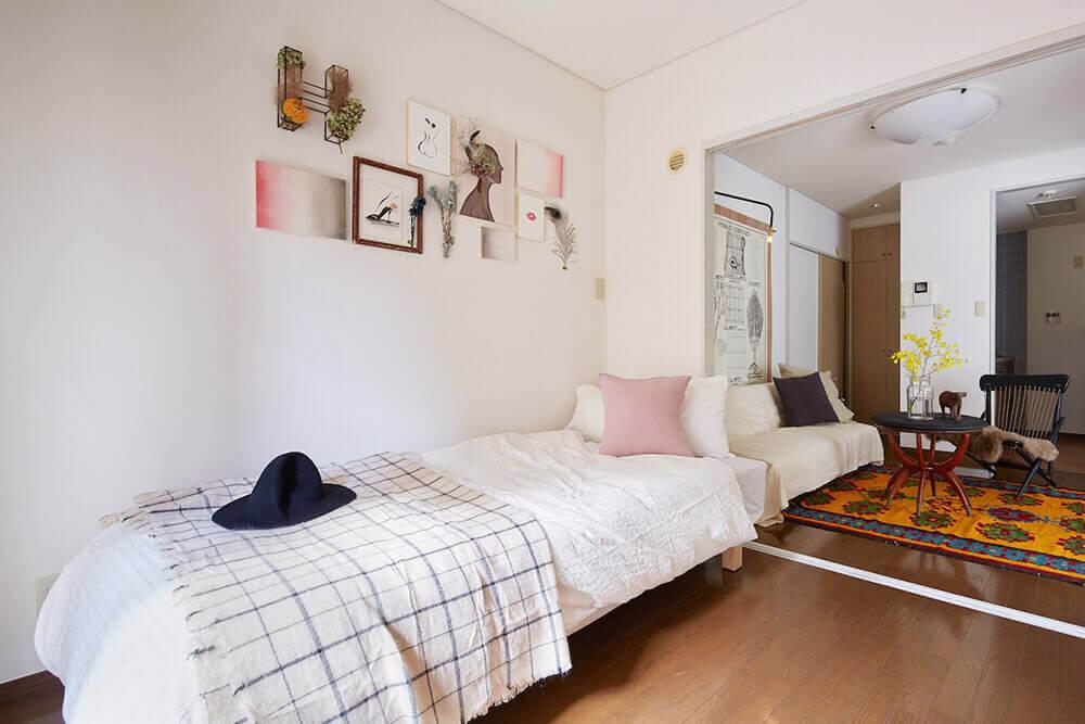 best-tokyo-airbnbs-19