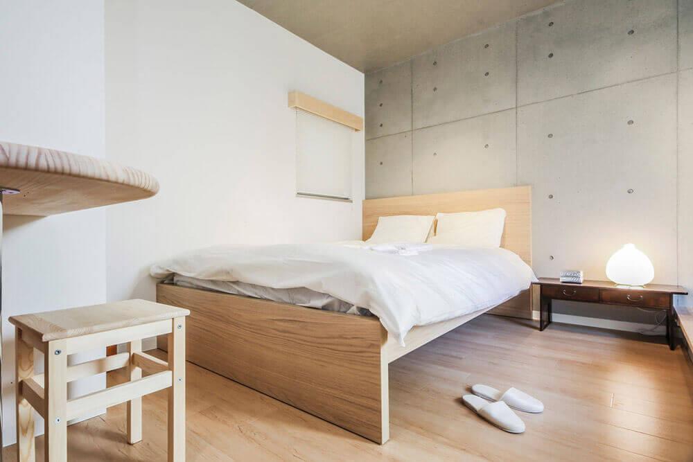 best-tokyo-airbnbs-24