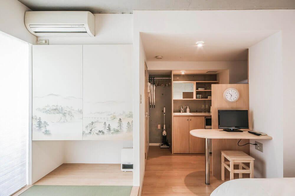 best-tokyo-airbnbs-25