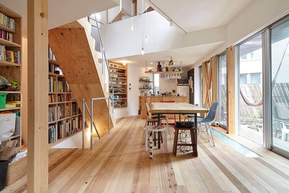 best-tokyo-airbnbs-28
